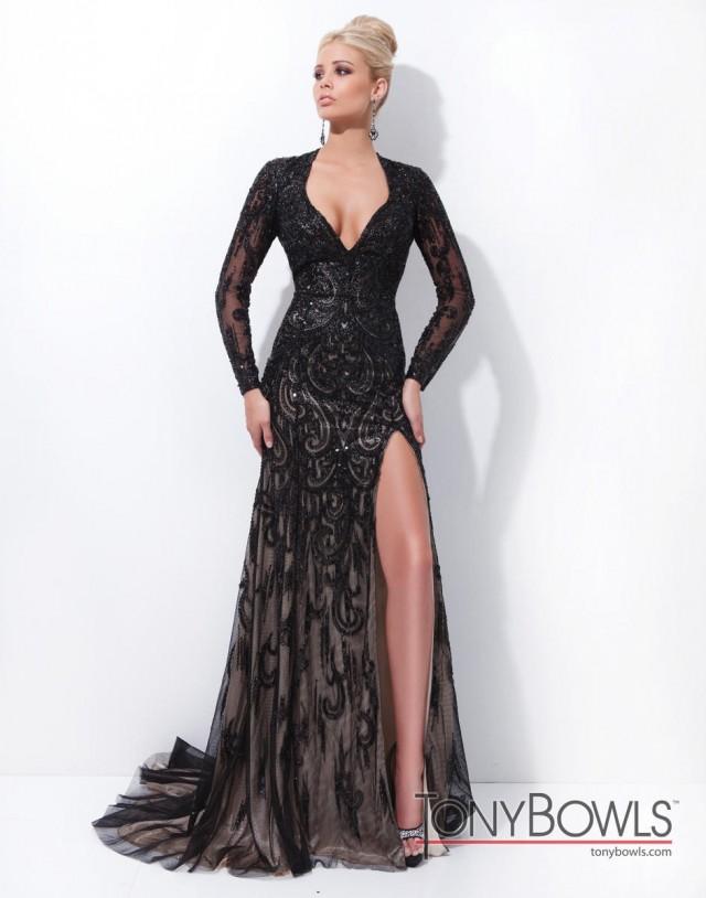 evening dresses_2014 (12)