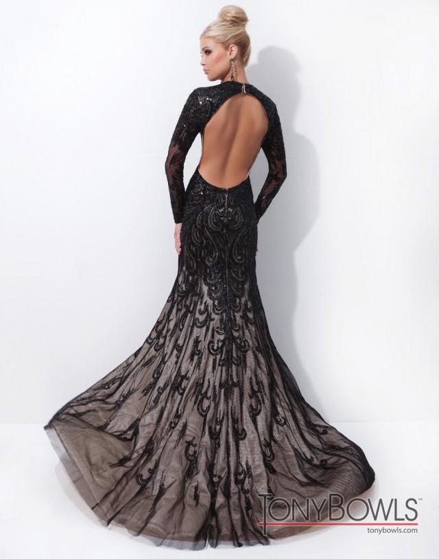 evening dresses_2014 (13)
