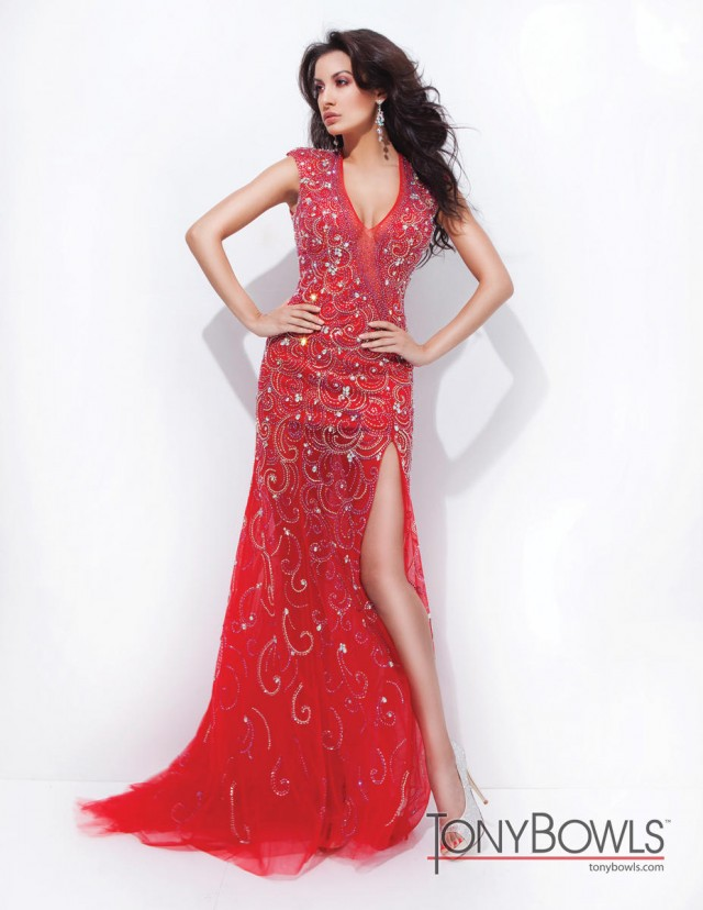 evening dresses_2014 (17)