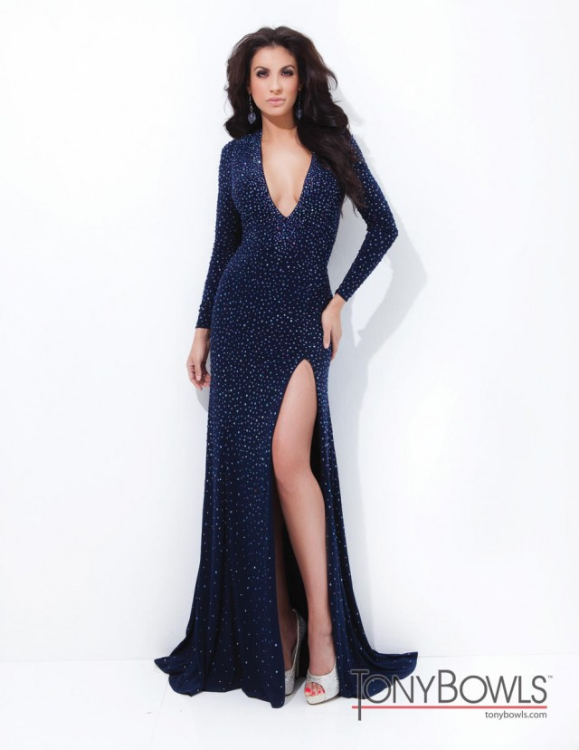 evening dresses_2014 (18)
