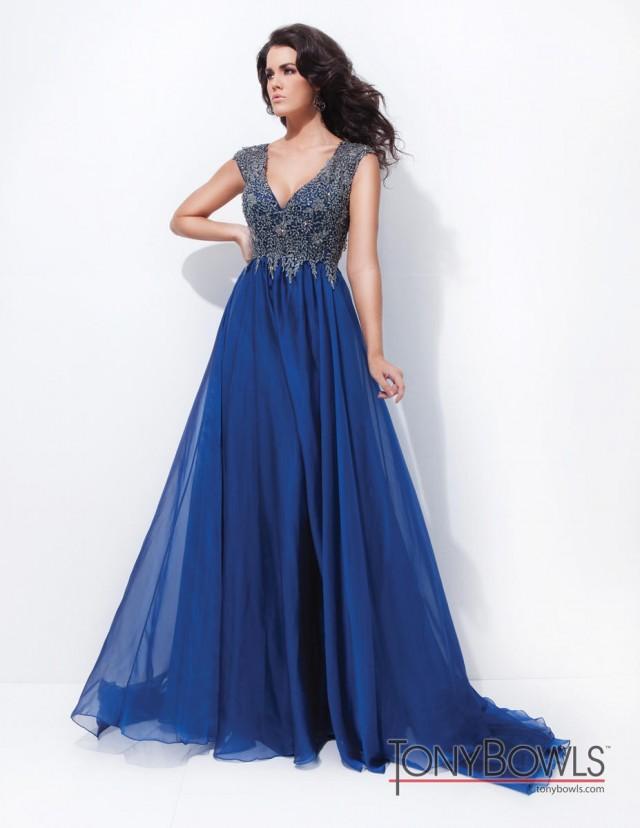 evening dresses_2014 (19)