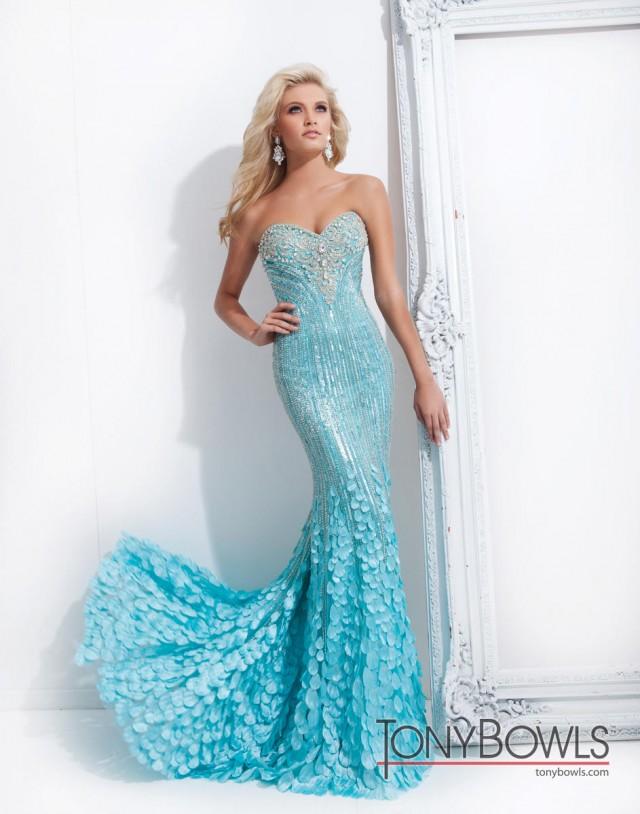 evening dresses_2014 (2)