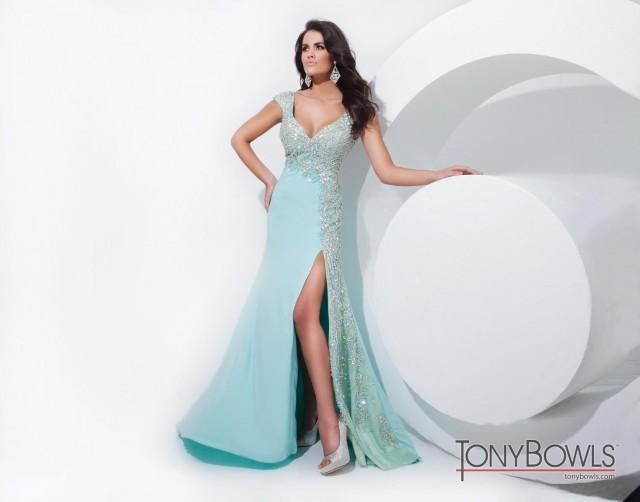 evening dresses_2014 (20)