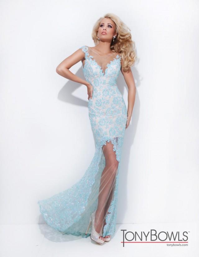 evening dresses_2014 (21)