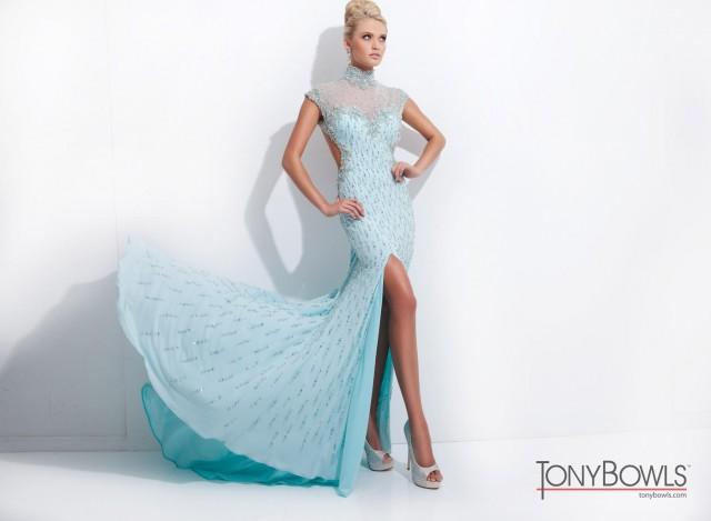evening dresses_2014 (3)