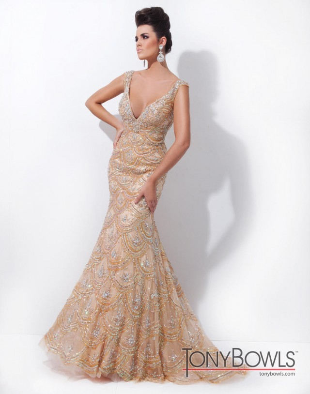 evening dresses_2014 (4)