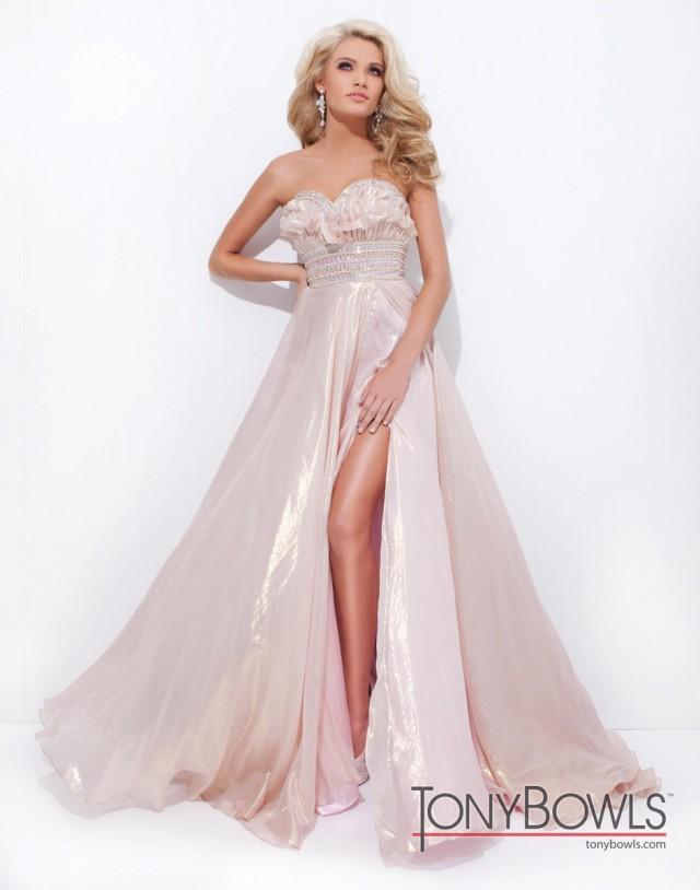 evening dresses_2014 (5)