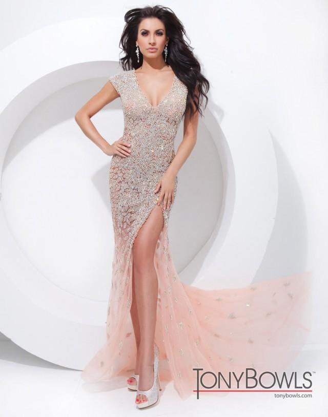 evening dresses_2014 (6)