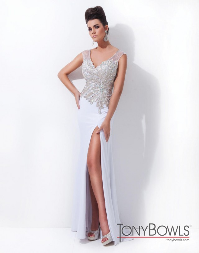 evening dresses_2014 (7)