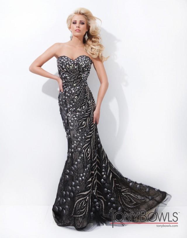 evening dresses_2014 (8)