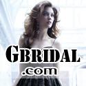 gbridal.com