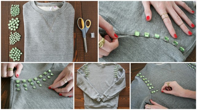 how_to_renew_sweater