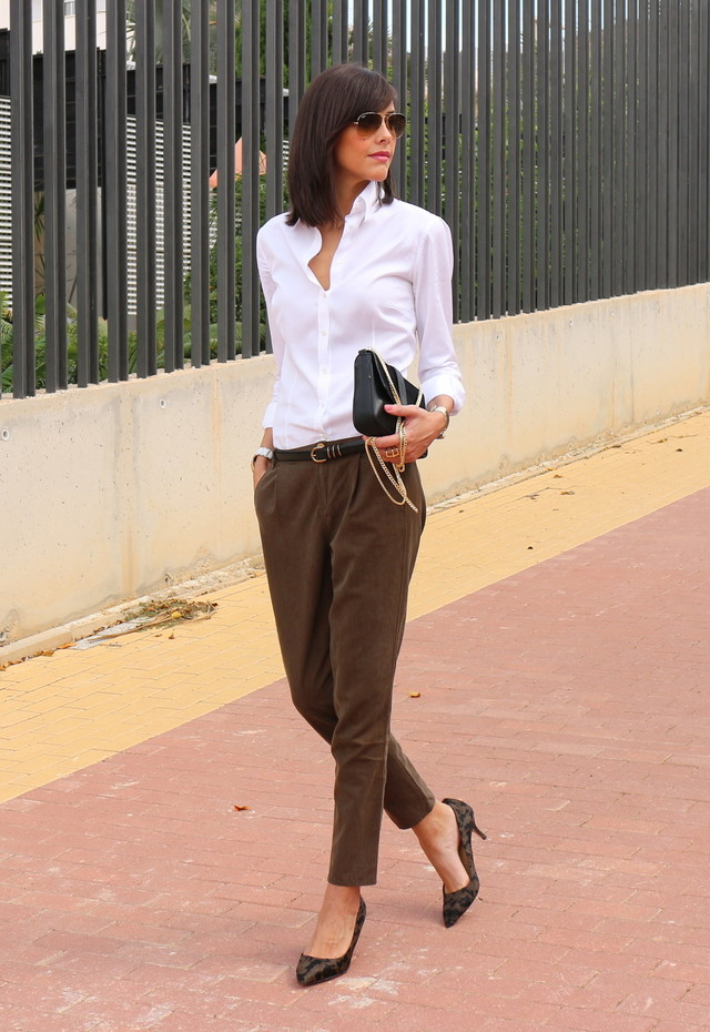 massimo-dutti-camisas-blusas-zara-pantalones~look-main-single
