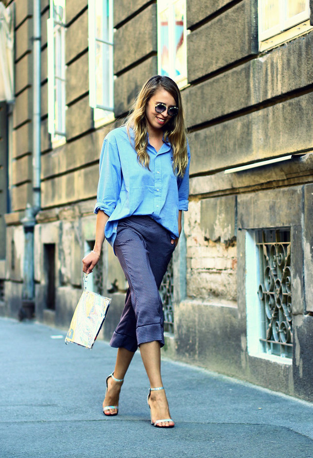 miu-miu-glasses-sunglasses-zara-blue~look-main-single