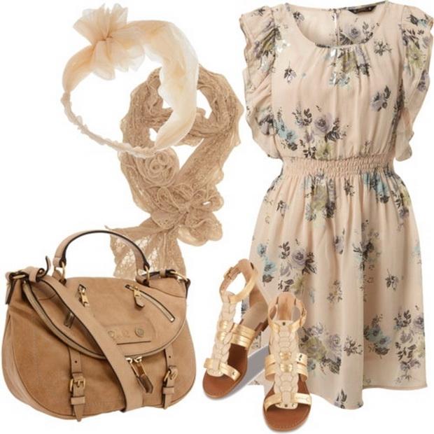modne kombinacije-moda-style-hairstyle-haljine-majice-h&m-odjeća-roba-robne marke (15)