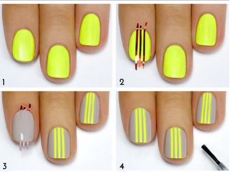 neon-nail-design1