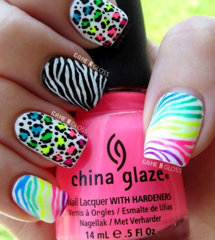neon_nails5