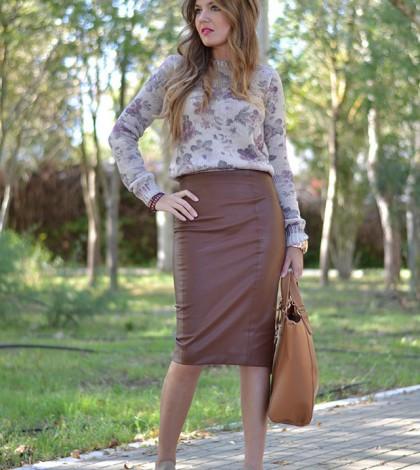 office attire (7)