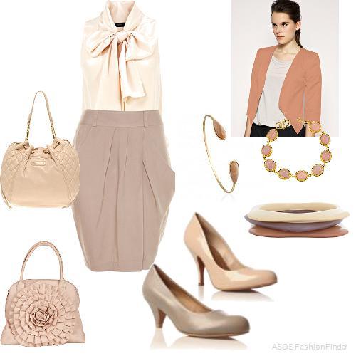 outfit_large_51ff8a80-9310-4ff2-b065-d93d12fd7865