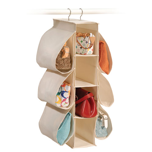 purse-organizer-for-closet-113