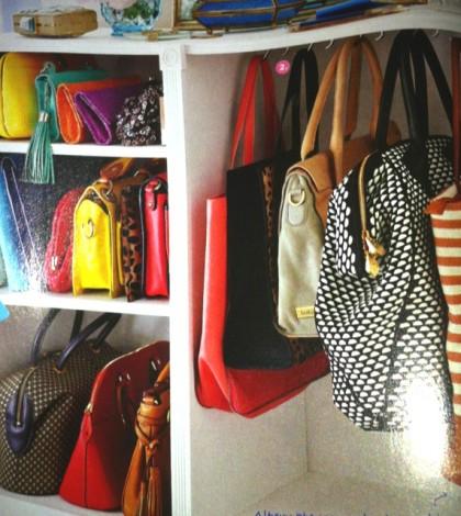 purse-organizer-for-closet-7
