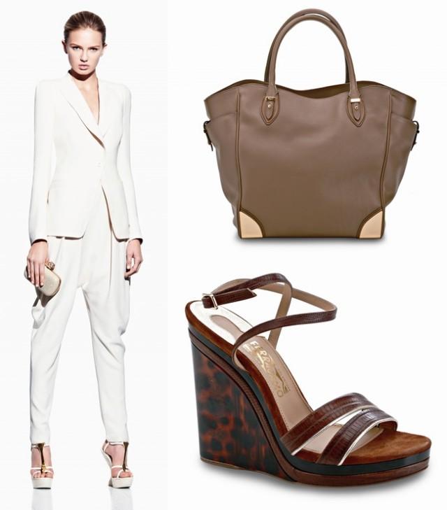 summer office wear (4)