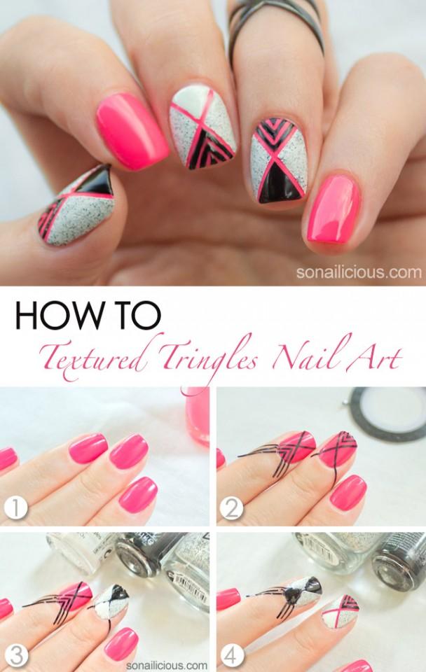 textured-nail-polish-nail-art-tutorial