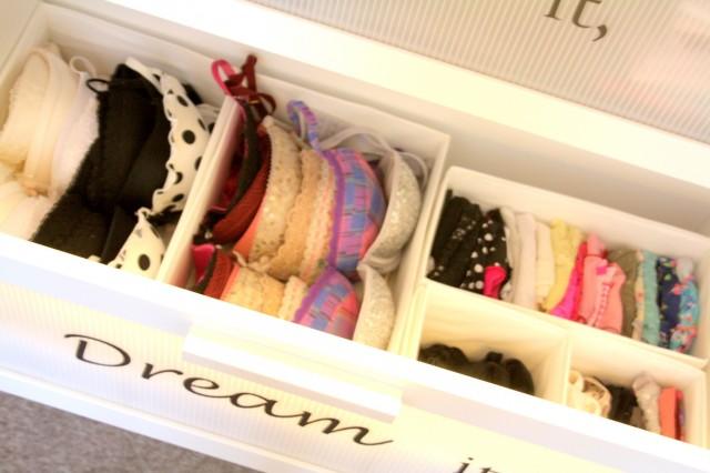 underwear drawer (2)