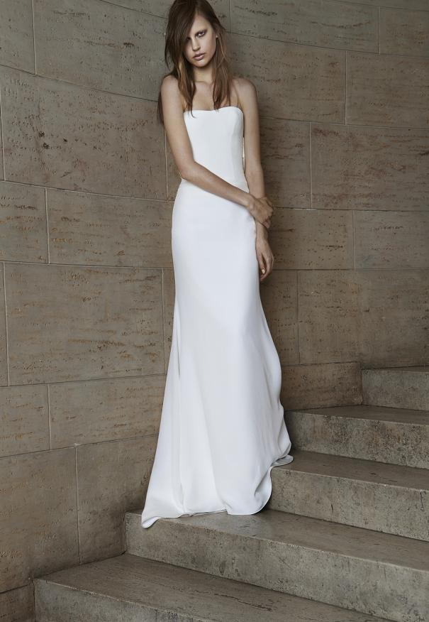 Vera Wang Beach Wedding Dresses 83 Cute image via verawang vera