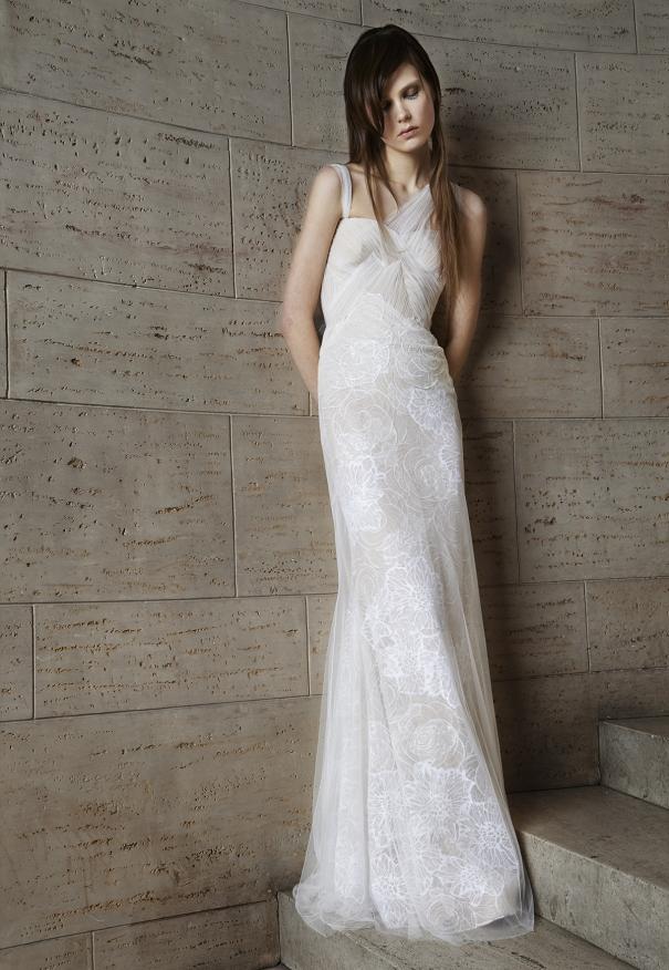 Vera Wang Princess Wedding Dresses 63 Fabulous vera wang