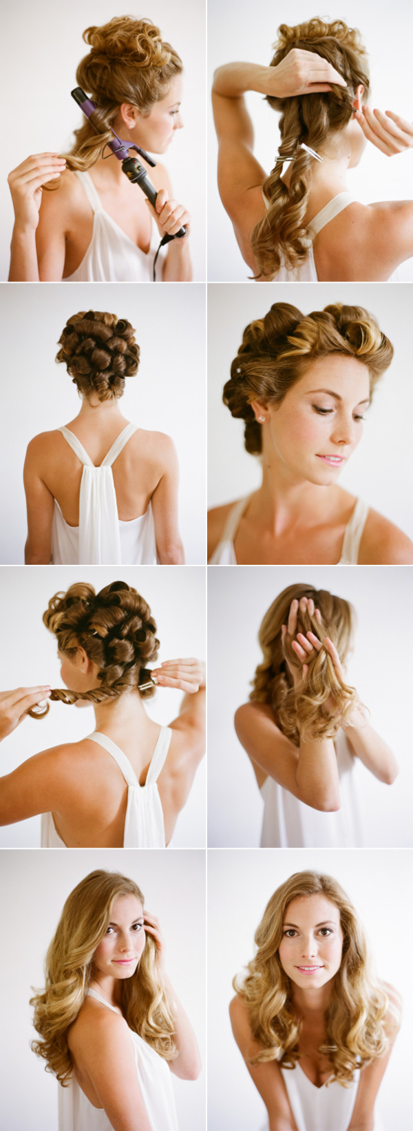 wedding-hairstyles-for-long-hair-600x1640