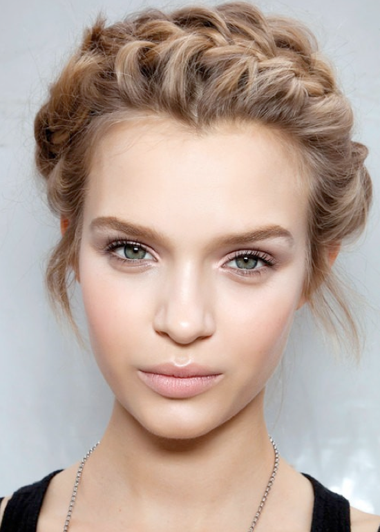 wedding-makeup-trends (5)