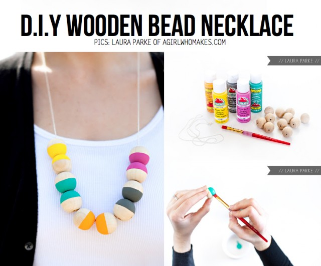 wooden-bead-necklace-diy