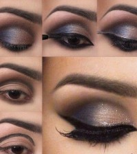11-Great-Makeup-Tutorials-for-Different-Occasions-Night-Out-Look