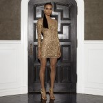 36 Cocktail Dresses For Spring Summer 2014
