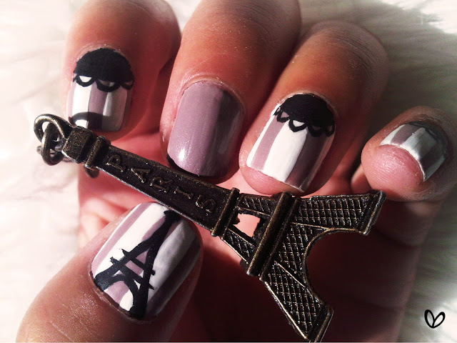 1_paris-nails