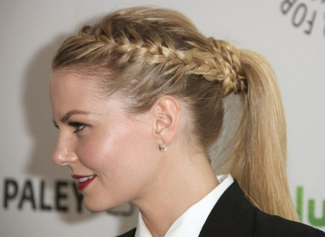 Image Via Long Curly Hairstyles.blogspot.com