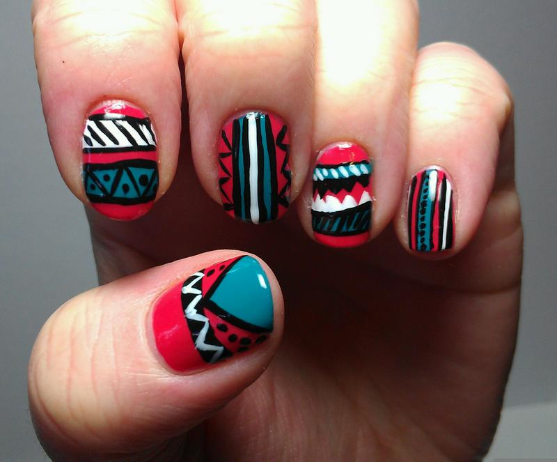 Nails Category Page 12 Of 23 Fashion Diva Design
