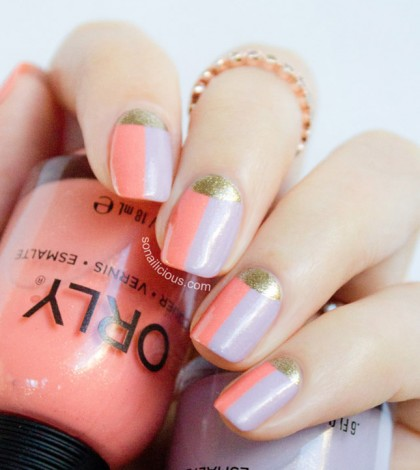 7-pastel-and-gold-manicure
