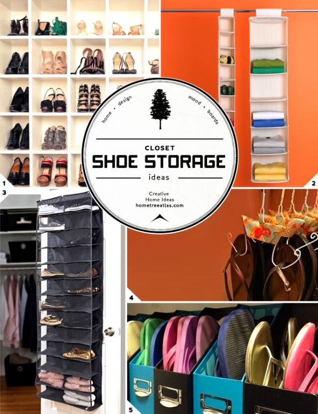 Closet-Shoe-Storage-Ideas