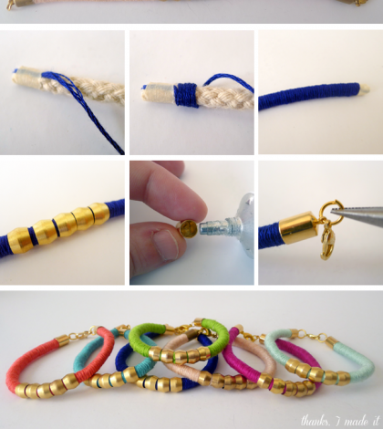 DIY_hardware_store_bracelets+copy