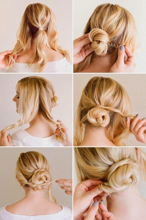 Hairstyles-Braid-tutorial