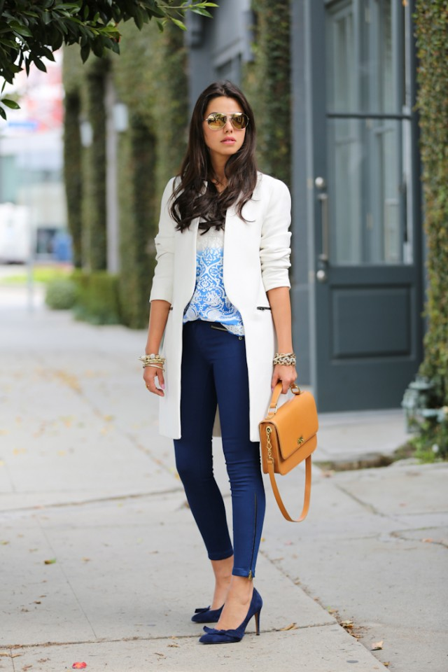 Jcrew_edie_bag_outfit_vivaluxury-1
