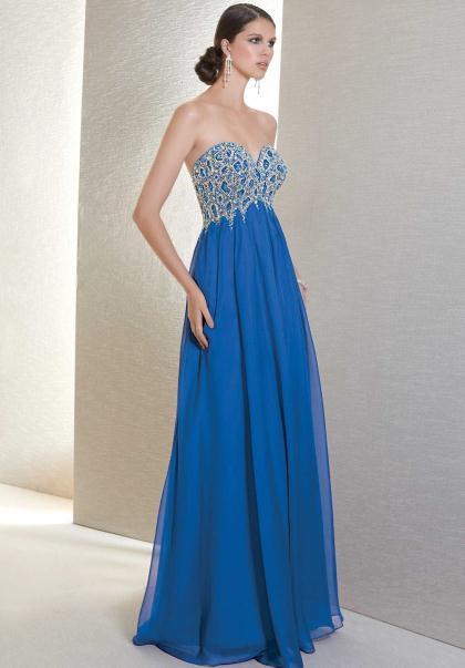 Alyce Wedding Dresses 87 Epic Image source http dresswe