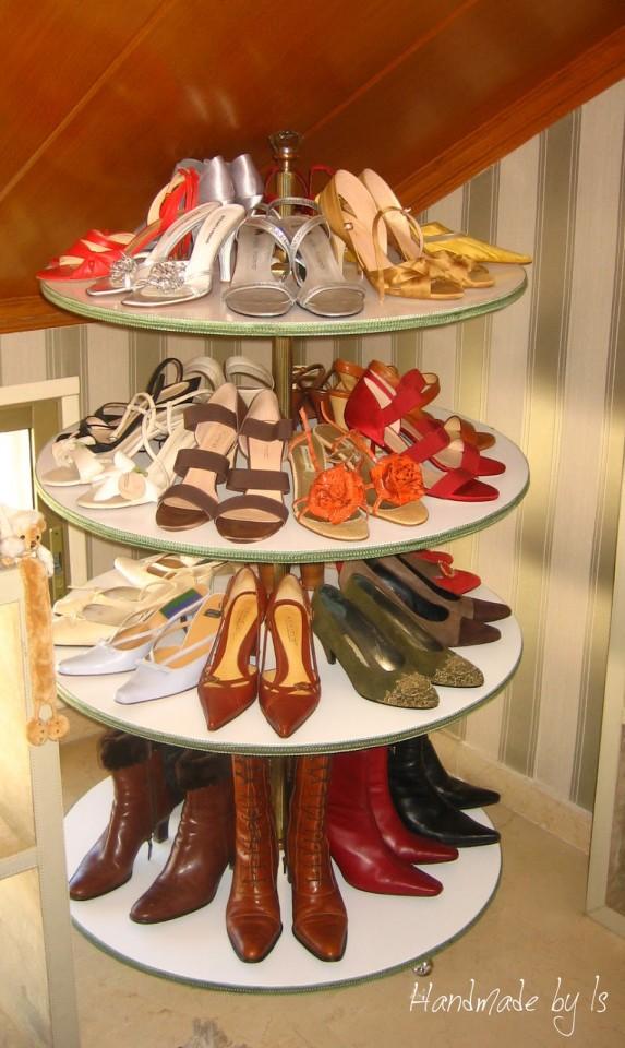 Shoe Rack (1)