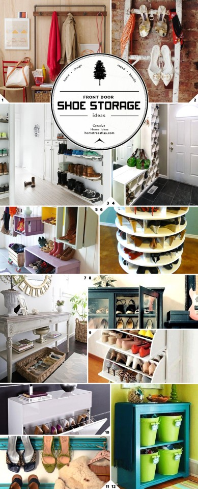 Shoe-Storage-Ideas-Entryway