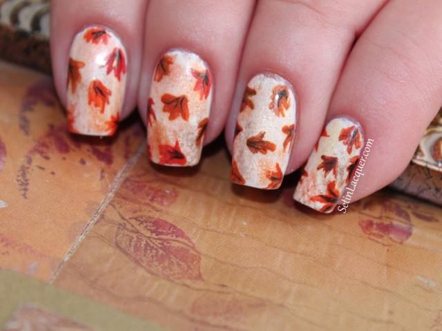 autumn-leaves-fall-nail-art3