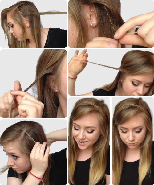 braided-headband-tutorial