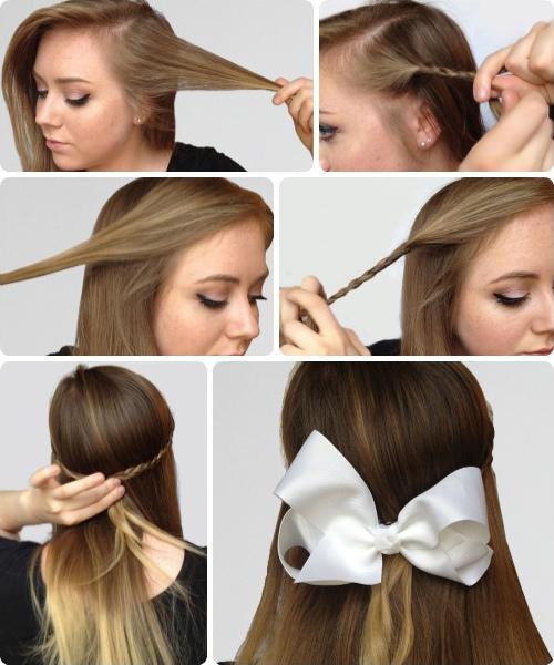 braids-hair-bows-tutorial