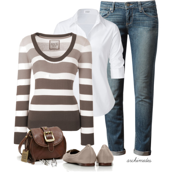 casual-outfits-348